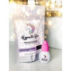 HYPNOTIC GLUE 0.5 Seconde