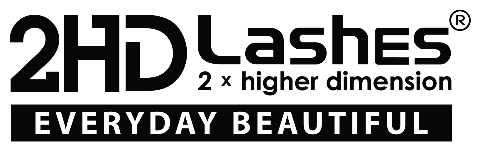 2HD Lashes France